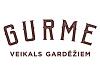 """""""Gurme"""", veikals"""