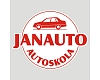 """Janauto"", Ltd., Driving school, Driving training in Cēsis"