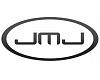 """""""JMJ Tirdzniecības Grupa"""", SIA"""