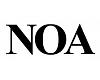 """""""NOA"""", Skaistumkopšanas salons, SIA """"Igvalds"""""""