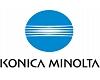 """UAB """"KONICA MINOLTA BALTIA"""" filiāle Latvijā, tirdzniecības, vairumtirdzniecības salons, autorizētais serviss"""
