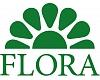 """""""Flora"""", SIA"""