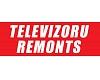 """""""Ralta EG"""", IU, Televizoru, audio, video remonts Valmierā"""