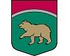 Madonas novada pašvaldība, Bērzaunes pagasta pārvalde