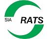 """""""Rats"""", SIA, Metālapstrādes darbnīca Sauleskalnā"""