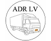 """ADR LV"", Ltd., Branch"