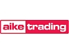 """""""AIKE TRADING"""", Ltd., Advertising clothing and workwear"""