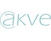 """Akve"", SIA"