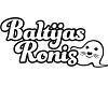 """Baltijas Ronis"", daivinga klubs"