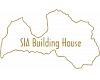 """""""Building House"""", SIA, hidroizolācijas darbi"""