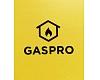 """""""GAS PRO"""", SIA, Gāzes un granulu apkures sistēmas"""