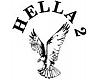 """""""Hella 2"""", SIA, grāmatvedības pakalpojumi Pārdaugavā"""