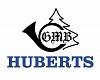 """Huberts"", ieroču veikals"