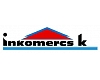 """Inkomercs K"", Ltd., Professional kitchen equipment"