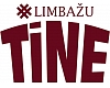 """Limbazu Tine"", Ltd."