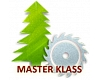 """Master klass"", Ltd."