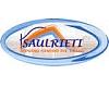 """Saulrieti"", Atputas komplekss, viesnica juras krasta"