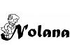 """""""Nolana"""", SIA, Veļas vairumtirdzniecības bāze"""