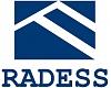 """""""RADESS Ltd."""", SIA"""