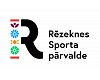 Rezekne Municipality, Sports Department
