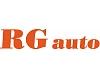 """""""RG Auto"""", SIA - riepu , auto serviss, remonts, autoevakuācija Jēkabpils"""