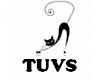 """""""Tuvs"""", SIA"""