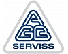AGB Serviss, SIA, apkures katlu ražotājs