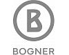 """""""Bogner & Vision"""", veikals"""