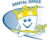 """Dental Office"", SIA"