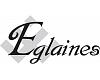"""""""Eglaines"""", SIA"""