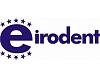 """""""Eirodent"""", SIA"""