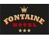 """""""Fontaine"""", viesnīca"""