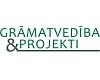 """Gramatvediba & projekti"", ООО"