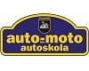 """Gulbenes Auto-moto"", Ltd, Alūksnes branch"
