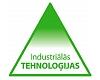 """""""Industriālās tehnoloģijas"""", SIA"""