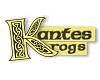 """Leisure centre """"Kantes krogs"""", Banquets"""