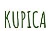 """""""Kupica"""", SIA, meža īpašumu pirkšana"""