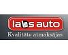 """Labs auto"", Ltd., car trade, rent in Tukums"