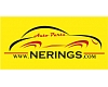 """Nērings"", Ltd., Car service and spare parts"