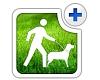 """Plavnieki"", Veterinary clinic, Ltd. ""Anivet"""