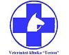"""""""Terion"""", Ltd., Veterinary clinic in Imanta"""