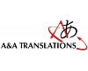 """A & A Translations"", SIA"