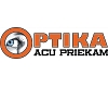 """Acu priekam"", optics salon"