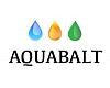 """""""Aquabalt"""", SIA, ūdens filtri"""