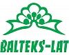 """Balteks-Lat"", SIA"