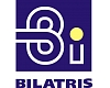 """""""Bilatris"""", SIA, Starptautiskie kravu pārvadājumi"""