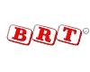 """""""BRT"""", SIA, Tehniskie gumijas izstrādājumi, gumijas materiāli"""