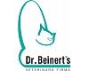 """""""Dr.Beinerts"""", Ltd., Animal hotel"""