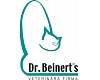 """Dr. Beinerts"", Ltd., 24-hour veterinary clinic"