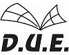 """""""D.U.E."""", SIA"""